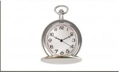 Kol ve Cep Saatleri