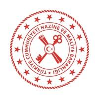 Hazine Bakanlığı