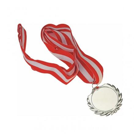SP-TM-02-G Gümüş Madalya 02