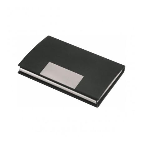 SP-KVZ-007 Kartvizitlik