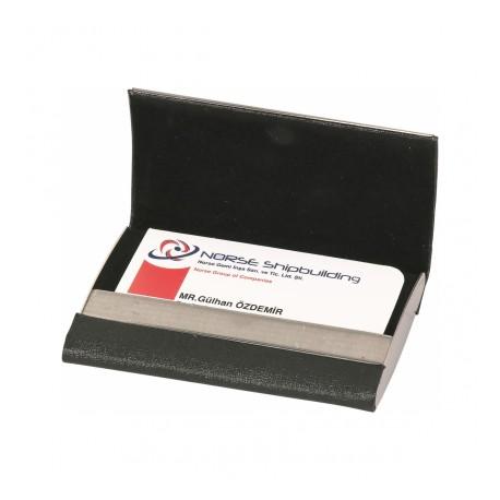 SP-KVZ-003 Kartvizitlik