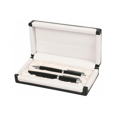 SP-0505-650 Roller ve Tükenmez Kalem Seti 19