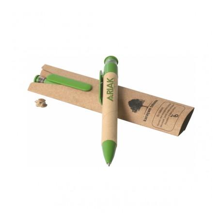 SP-522-250 Tohumlu Kalem