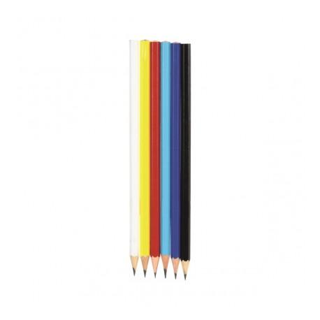SP-522-95 Kurşun Kalem
