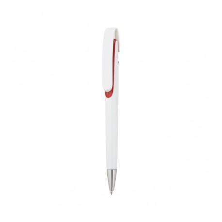 SP-544-20 Plastik Kalem
