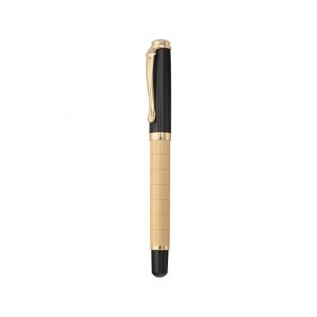 SP-0555-125 Roller Kalem 125