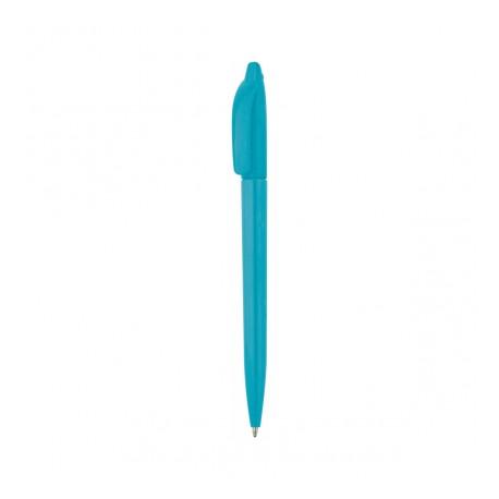 SP-544-10 Plastik Kalem