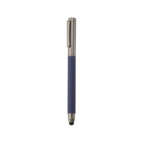 SP-555-820 Roller Kalem