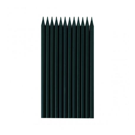 SP-522-30 Kurşun Kalem (Latalı)