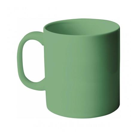 SP-Akasya Porselen Kupa Akasya