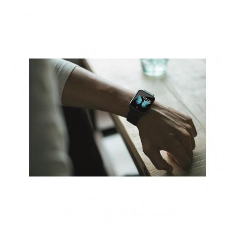 SP-AKST-01 B Akıllı Saat