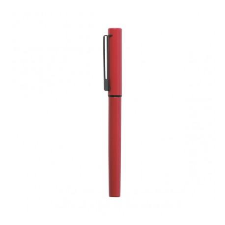 SP-0555-70 Roller Kalem 70