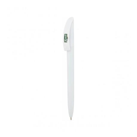 SP-544-45 Plastik Kalem