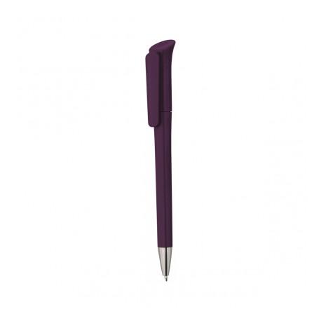 SP-544-35 Plastik Kalem