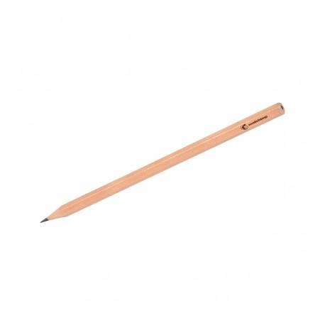 SP-522-75 Kurşun Kalem
