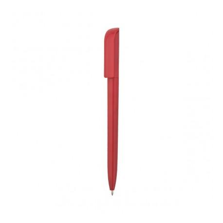 SP-544-50 Plastik Kalem