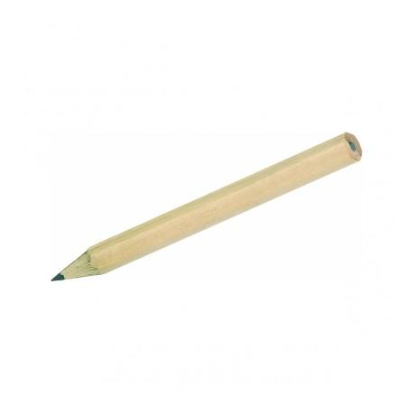 SP-522-25 Kurşun Kalem
