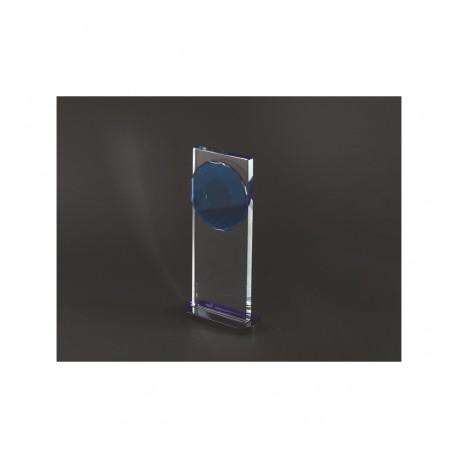 SP-ART-05 Kristal Plaket ART-05