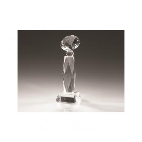 SP-M-3 Kristal Ödül 03