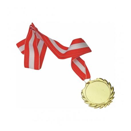 SP-TM-02-A Altın Madalya 02