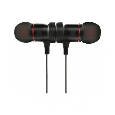SP - 40 Mıknatıslı Bluetooth Kulaklık