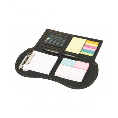 SP-PT-015 Yapışkanlı Masa Üstü Notluk 04