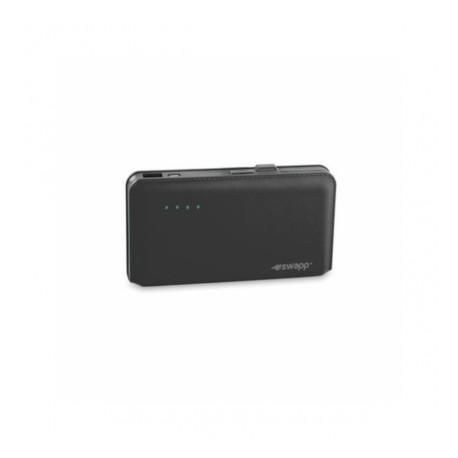 SP-IP-L Powerbank S-link Swapp IP-L44