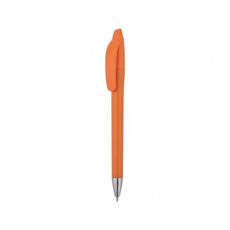 SP-544-55 Plastik Kalem