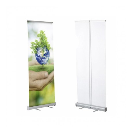 SP-Eco Roller Rool Up Baner ECO