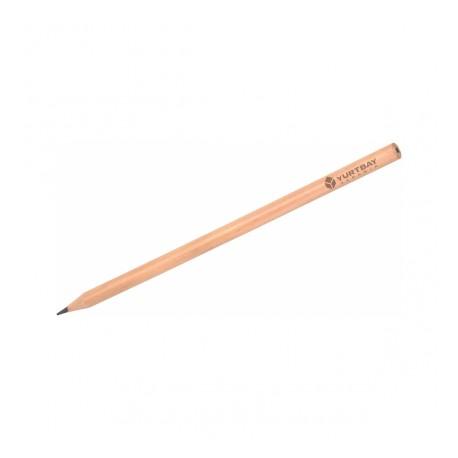 SP-522-65 Kurşun Kalem