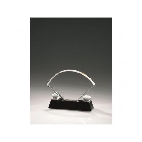 SP-M-26 Kristal Ödül 04