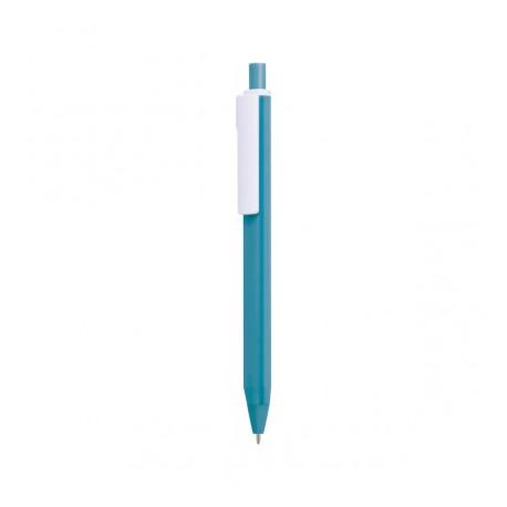SP-544-65 Plastik Kalem