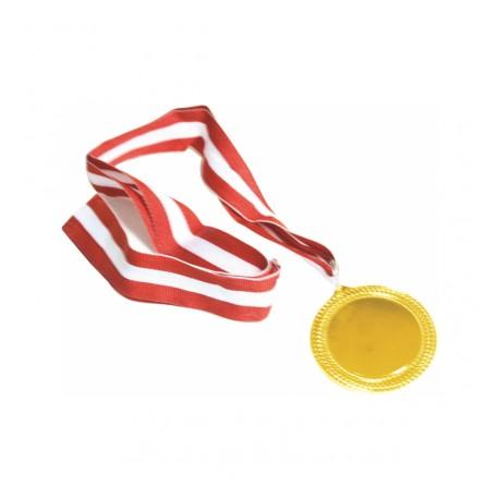 SP-TM-01-A Altın Madalya 01