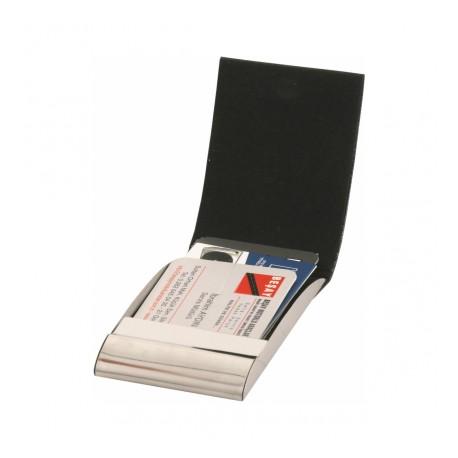 SP-KVZ-012 Kartvizitlik