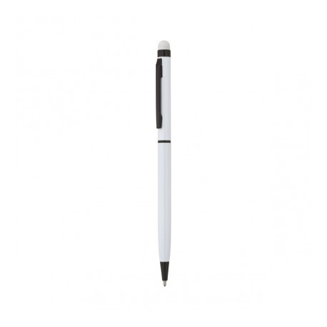 SP-555-175 Metal Kalem