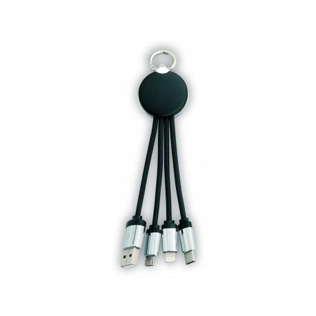 SP-KBL-01 Şarj Kablo  01