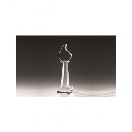 SP-H-5 Kristal Ödül