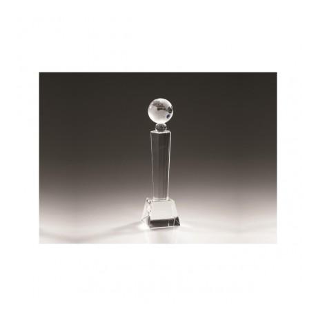 SP-KR-1006 Kristal Ödül 02
